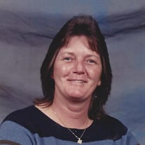 Hazel Riley
