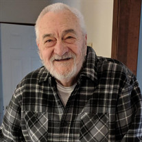 Walter D. Valovage