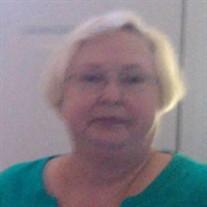 Ann Marie Booher