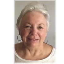 Carol VanMaele