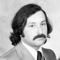 Johnny Michael Fields Sr.