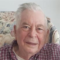 Richard R. Moline