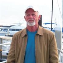 Mr. Jimmy Dale Hammock