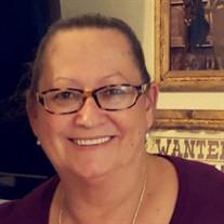Rose Marie Breighner