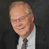 Edward J. Boone