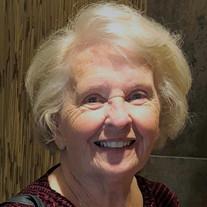 Ann C. Kenville