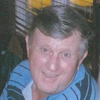 Edward W. Kubosiak Sr.