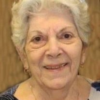 Angela C. White