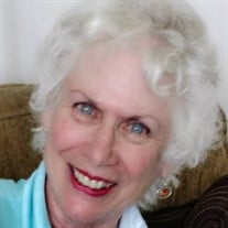 Rita Smith Miser