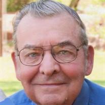 Dean E. Stucky, MD