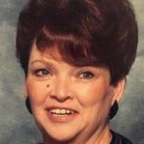 Rhea L. Cottrill Richards