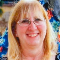 Susan K. Kearney