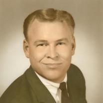 Charles Duaine Moore Sr.