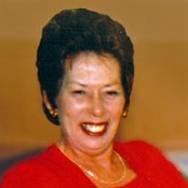 Cynthia L. Marasco