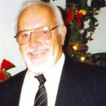 Hector L. Colon