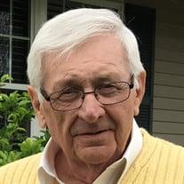 Ralph J. Bontrager