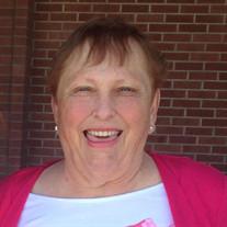 Kathleen C. DeGon