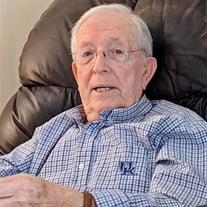 Donald G. Fiechter