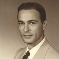 Marvin Jack Minton Sr.