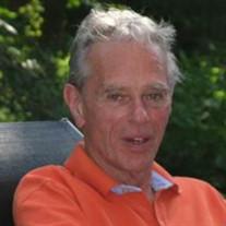 John F. Shea Jr.
