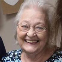 Anne Englebert