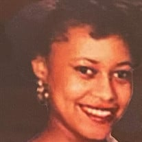 Paulette C. Gibson