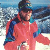 Philip G. Hornberger