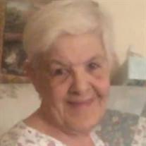Cynthia L. Coggeshall