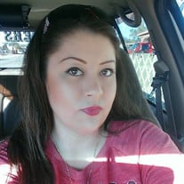 Laura Denise Yanez