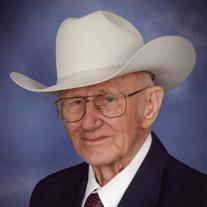 Mr. Harold Lee Donaldson