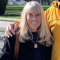 Joyce Tarlosky Scott
