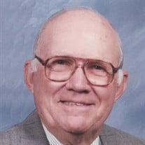 George Steven Sumter
