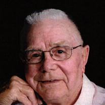 Nylor G Hartwig