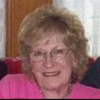 Janice Marie Hackett