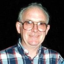Robert John Lynn