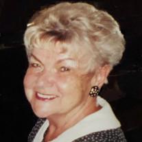 Maria Gorniak