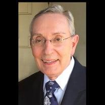 Dr. Bill J Smith
