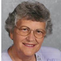 Bettye McKoy Hearn