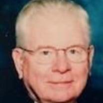 George C. Lenz Jr.
