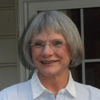 Joyce B. Weiss Chesnut