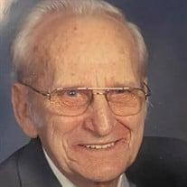 W.T. Duncan