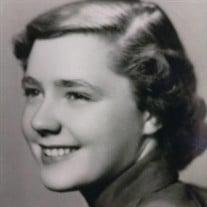 Marilyn Joyce (Christensen) David
