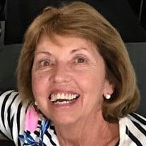 Ronda Gallucci