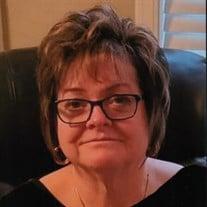 Cheryl Shelley Blake