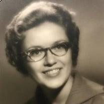 Barbara J Eakman-Spencer