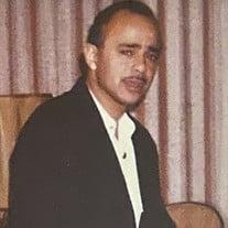 Edwin L. Irizarry, Jr.