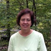Brenda K. Lutsch