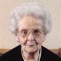 Lois Ann Delph