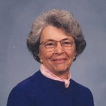 Loretta Simpson