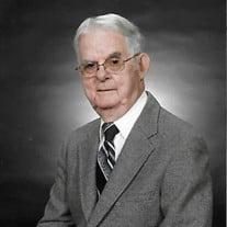 Wilton R. Sanders